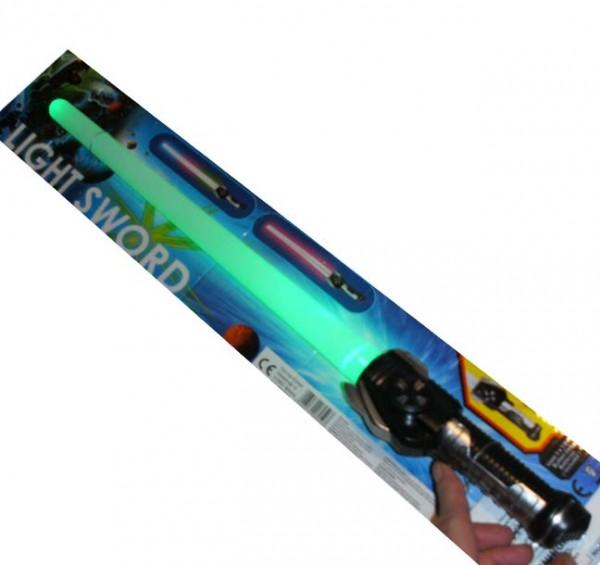 Licht-Schwert