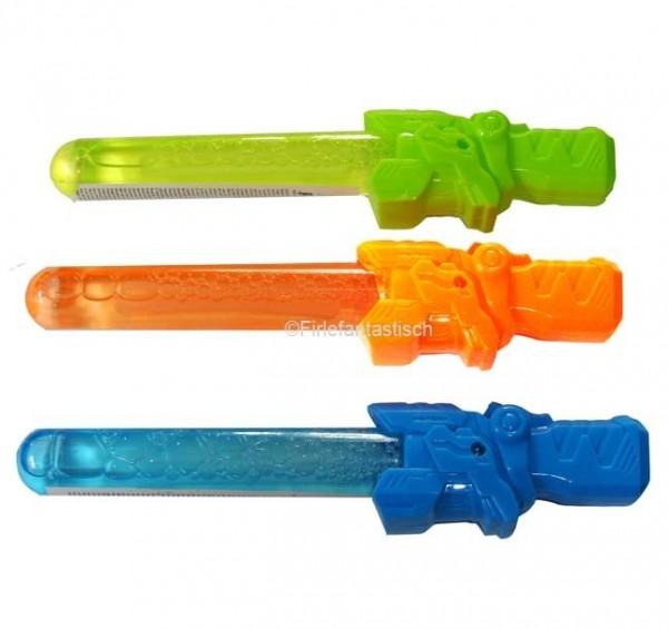 Seifenblasen-Stab 19cm