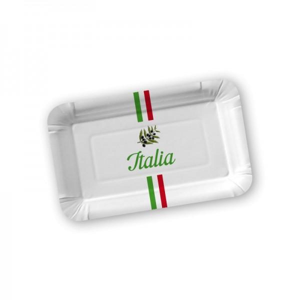 Partyzubehör Italien Party