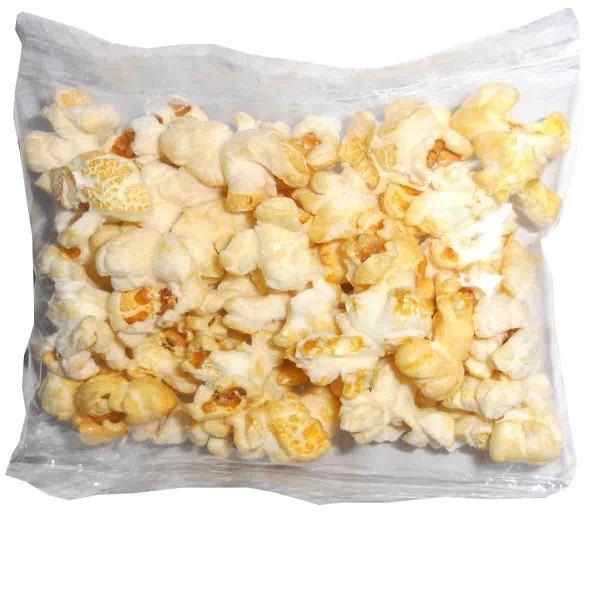 Popcorn Tütchen 100 Tütchen je 12g