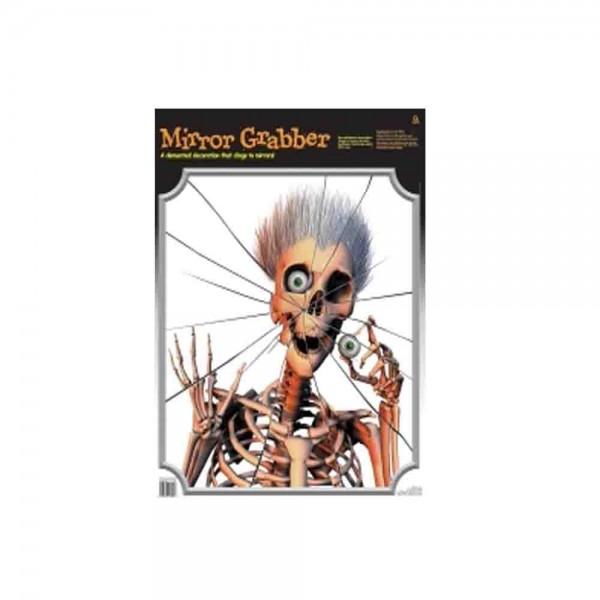 Folienbild Skelett