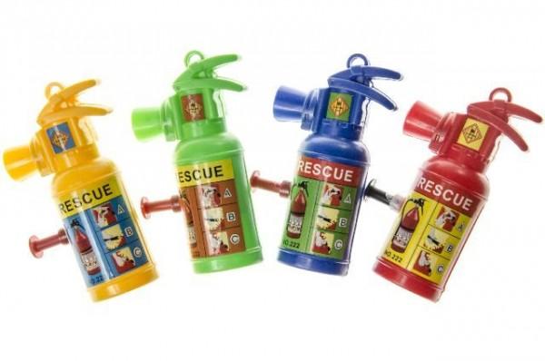 Feuerlöscher 1 Stück in verschiedenen Farben