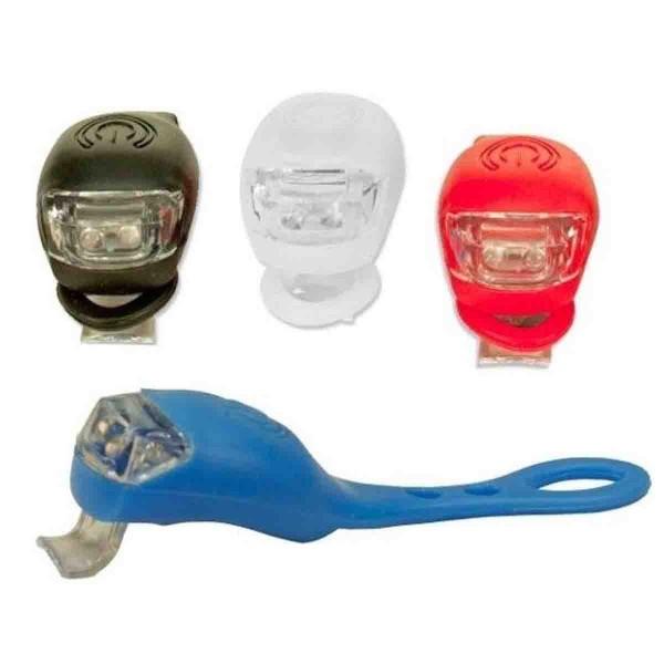 Flexible Taschenlampe. Preis 1 Stück