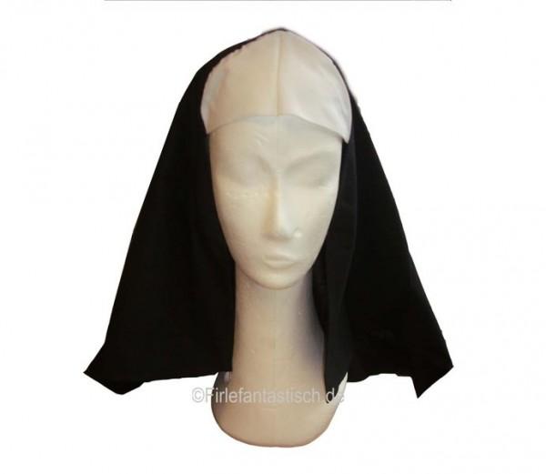Nonnenhaube