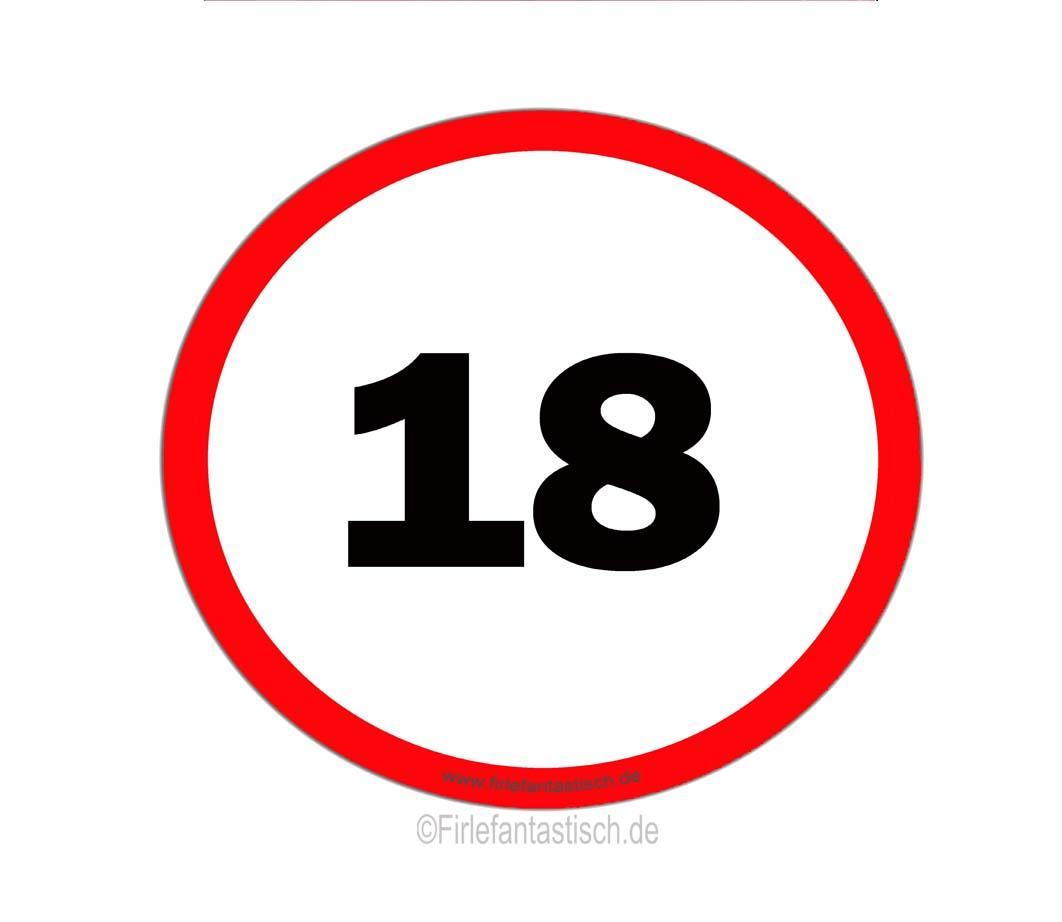 5 Spiral Wirbel Deckenhanger 18 Geburtstag Jubilaum Hange Deko