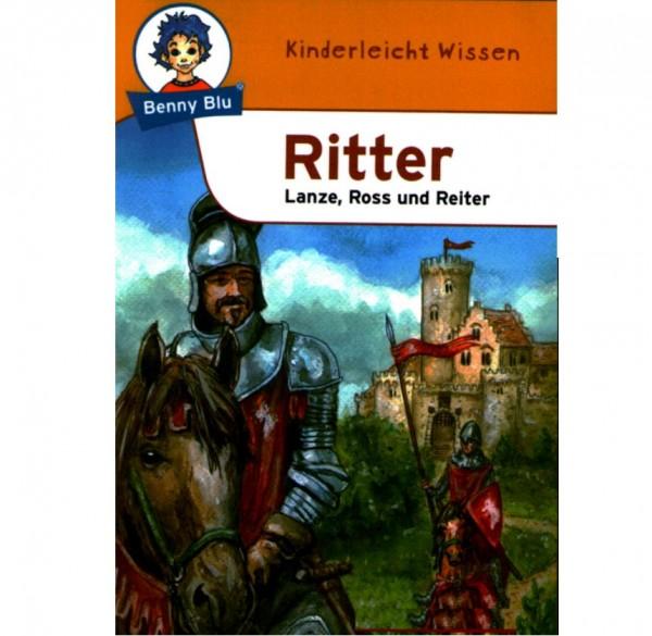 Wissensbuch-Ritter