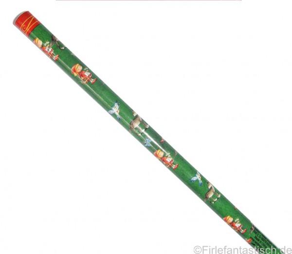 Märchen-Bleistift