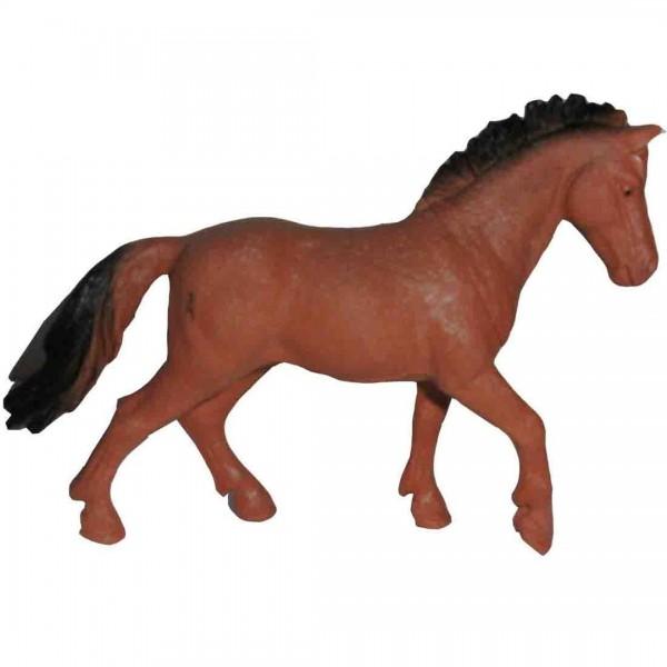 Pferd 13cm