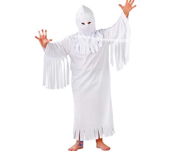 Spukgeist-Kostüm