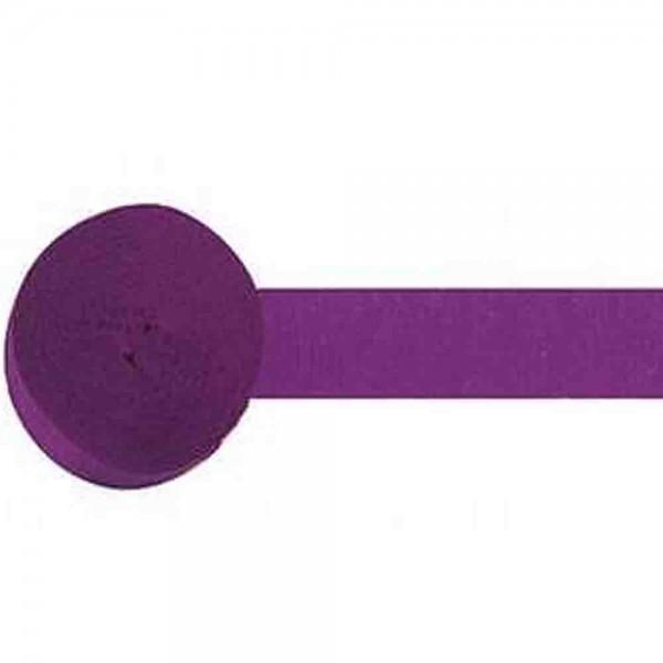 Kreppband Lavendel