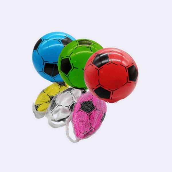 Fußball 20cm