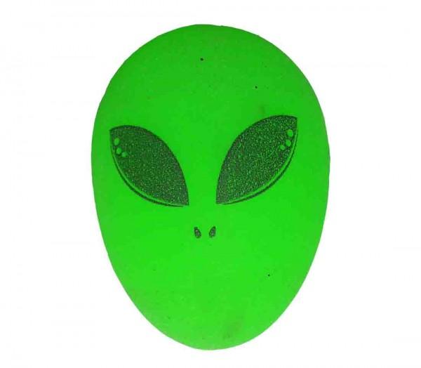 Alien-Flummi