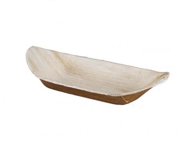 Palmblatt Boot kurz