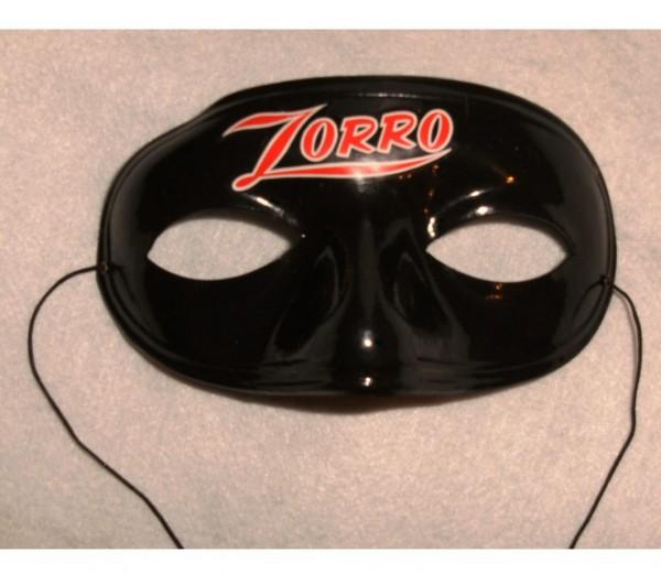 Zorro-Maske