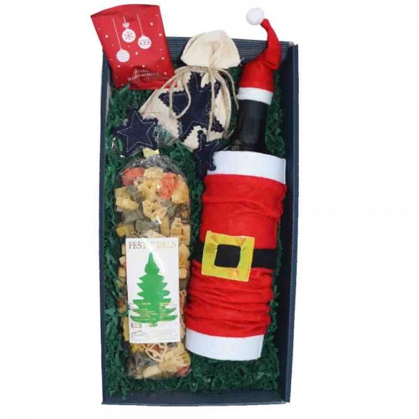Schenken Sie Weihnachten Freude