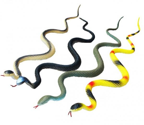 Schlange 46cm