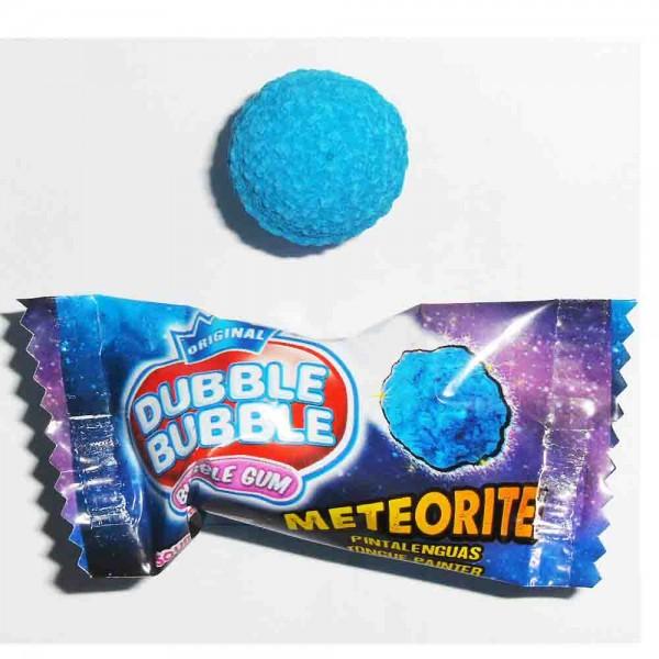 Süßer Meteorit