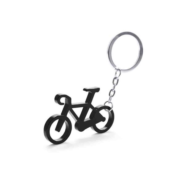Schlüsselanhänger Fahrrad 5cm