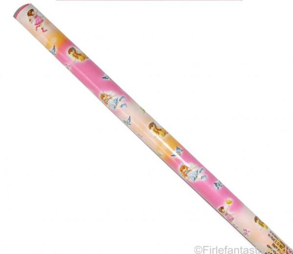 Feen-Bleistift