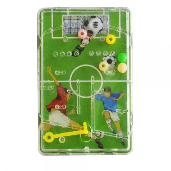 Geduldspiel Fußball 36 Stück