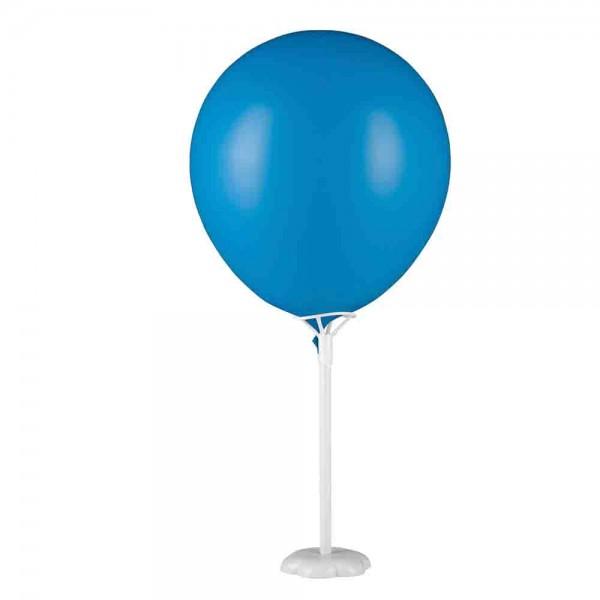 Halter für Luftballons 5St.