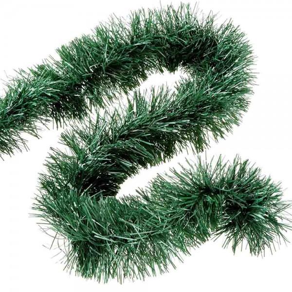 Für die festliche Dekoration zu Weihnachten
