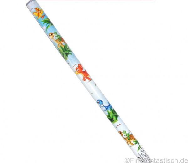 Süße Dino-Bleistift