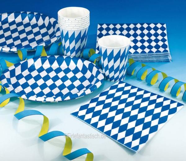 Bayern-Becher