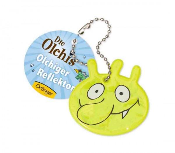 Olchi-Reflektor
