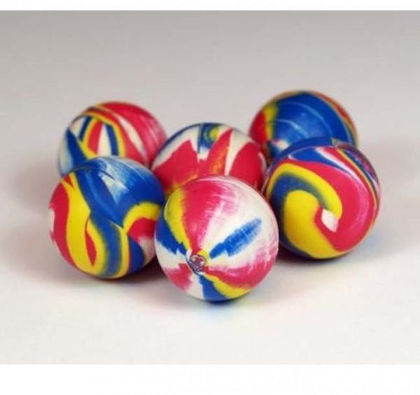 Springball Flummi 1St.